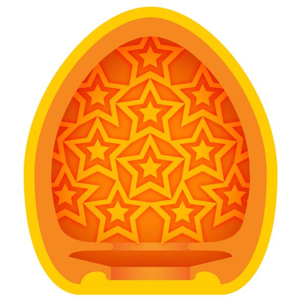 Huevos masturbadores pocket pool