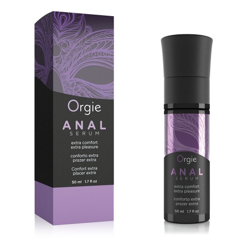 Anal serum 50ml