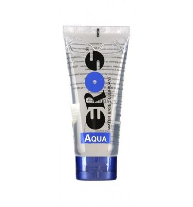Eros aqua 100ml