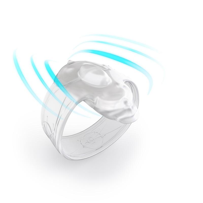 GLover anillo punto G