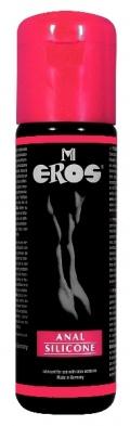 Eros anal 100ml