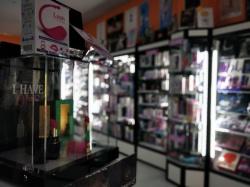 Foto 3: SexStore en Salou
