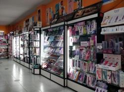 Foto 4: SexStore en Salou