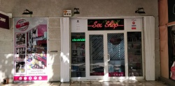 Foto 1: SexStore en Salou