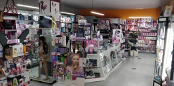 Foto 2: SexStore en Salou