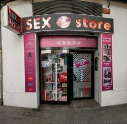 Foto 1: SexStore en Reus