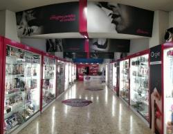 Foto 2: SexStore en Reus