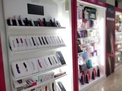 Foto 3: SexStore en Reus